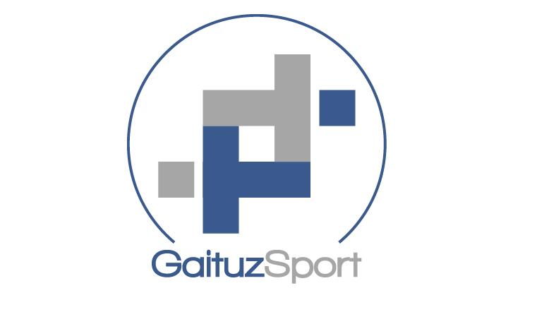 LH Duala GaituzSport enpresan