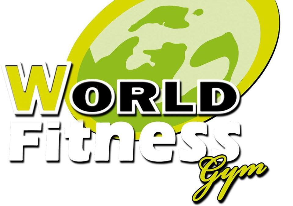 Praktikak  World  Fitnes  Center