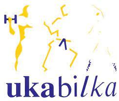 Praktikak Ukabilka gimnasioan